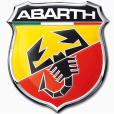 ABARTH - CLUB Switzerland
